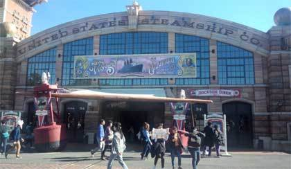 20181101_DisneySea_038.jpg