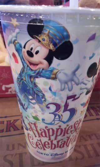 20181101_DisneySea_043.jpg