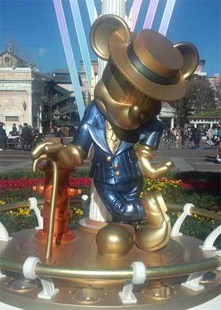 20181101_DisneySea_049.jpg