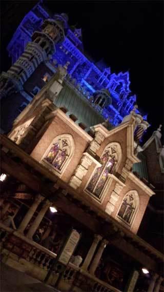 20181101_DisneySea_133.jpg