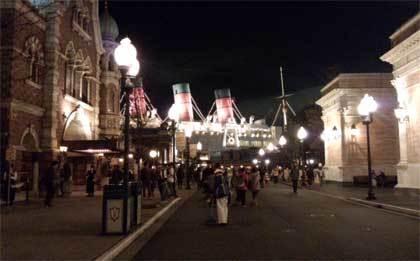 20181101_DisneySea_134.jpg