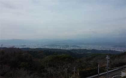 20181112_nihondaira_015.jpg