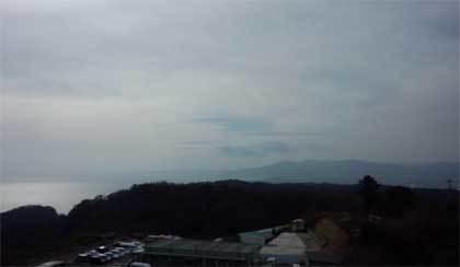 20181112_nihondaira_016.jpg