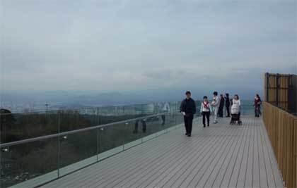 20181112_nihondaira_017.jpg