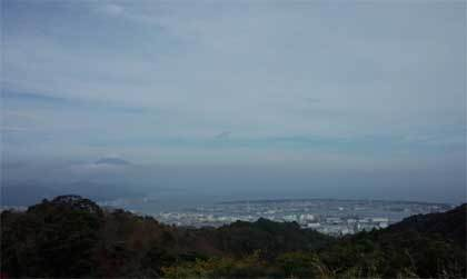 20181112_nihondaira_019.jpg