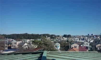 20181115_mitsuke_school_036.jpg