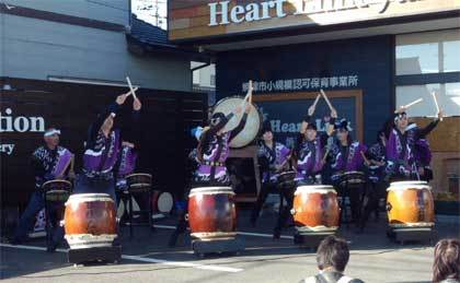 20190105_fujieda_daiko_002.jpg