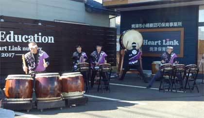 20190105_fujieda_daiko_012.jpg
