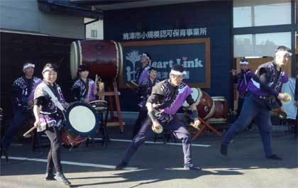 20190105_fujieda_daiko_014.jpg