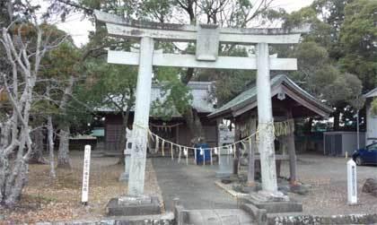 20190112_wakamiya8man_003.jpg