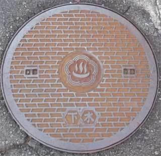 20190117_atami_manhole_004.jpg