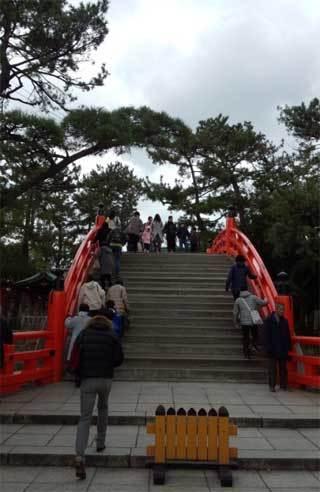 20190126_sumiyoshi_005.jpg