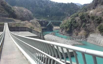 20190327_nagashima_dam_011.jpg