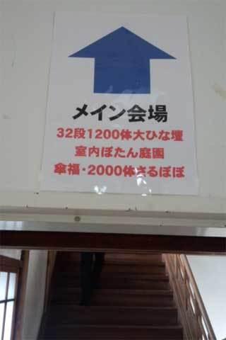 20190328_kasuisai_hima_055.jpg