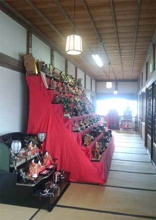 20190328_kasuisai_hima_108.jpg