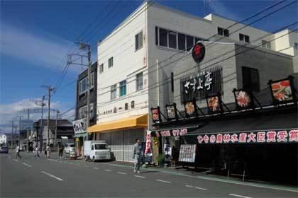 20190617_izu_numazu_009.jpg