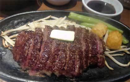 20190630_steak_takeru_005.jpg