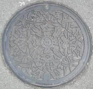 20190927_chino_manhole_020.jpg