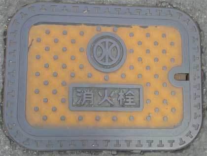 20190927_chino_manhole_021.jpg