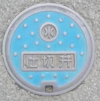 20190927_chino_manhole_022.jpg