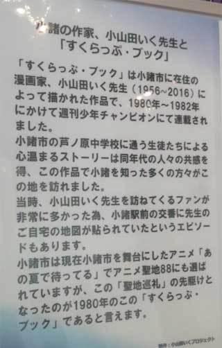 20190927_komoro_manhole_005.jpg