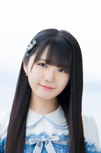 ichioka_ayumi_original-profile-2019_201907012121085ef.jpg