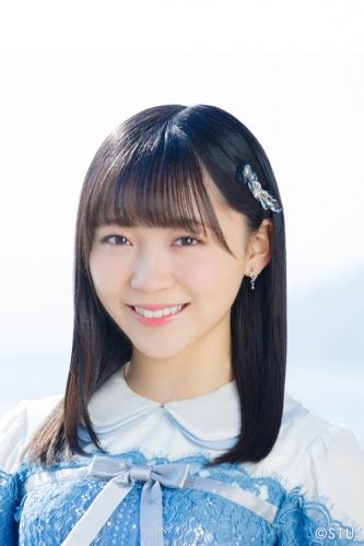 torobu_yuri_original-profile-2019.jpg