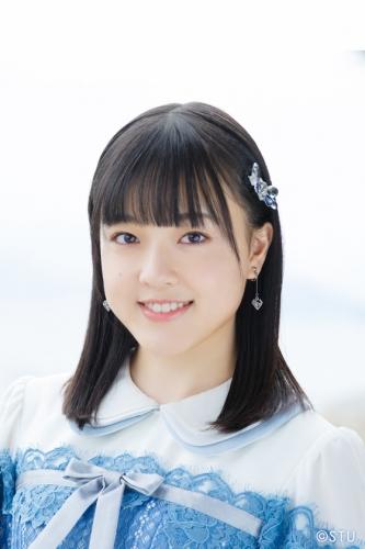 yura_akari_original-profile-2019.jpg