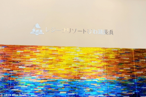 3m - コピー