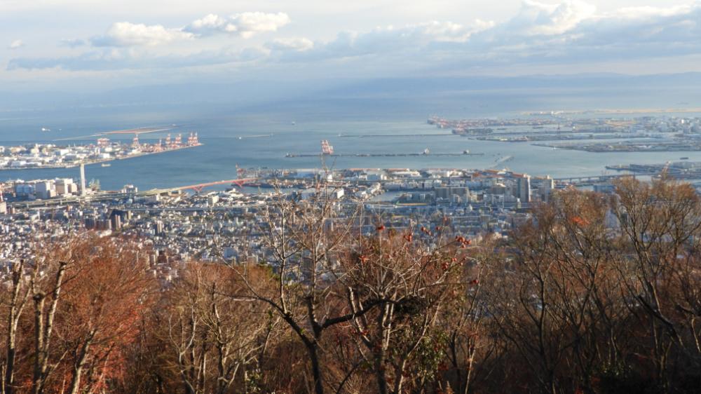 神戸DSCN2406