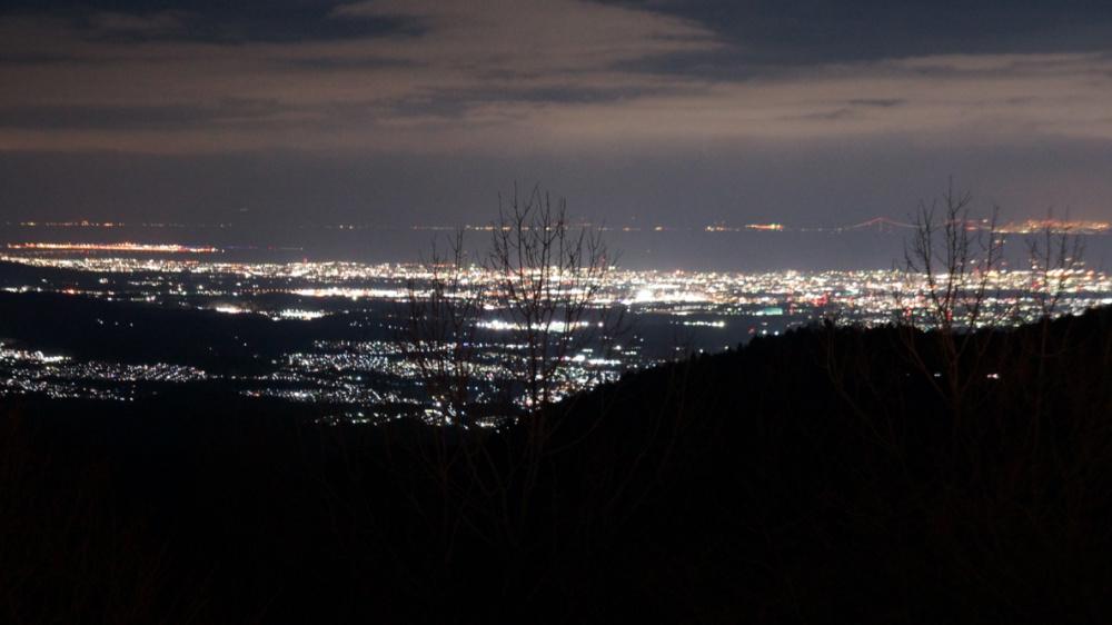 夜景DSC09852