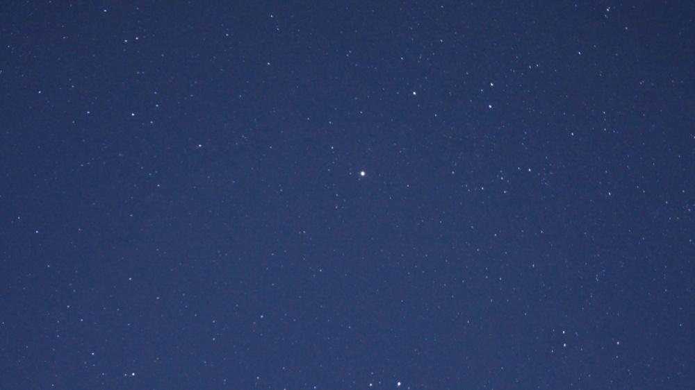 星6DSC09895