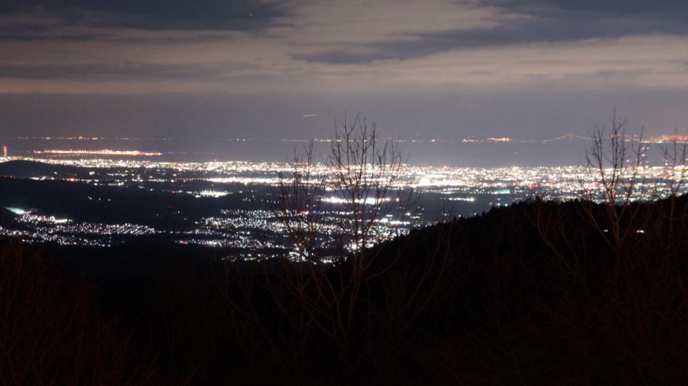 夜景rDSC09855