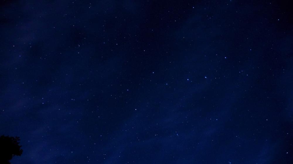北斗七星1rDSC09913
