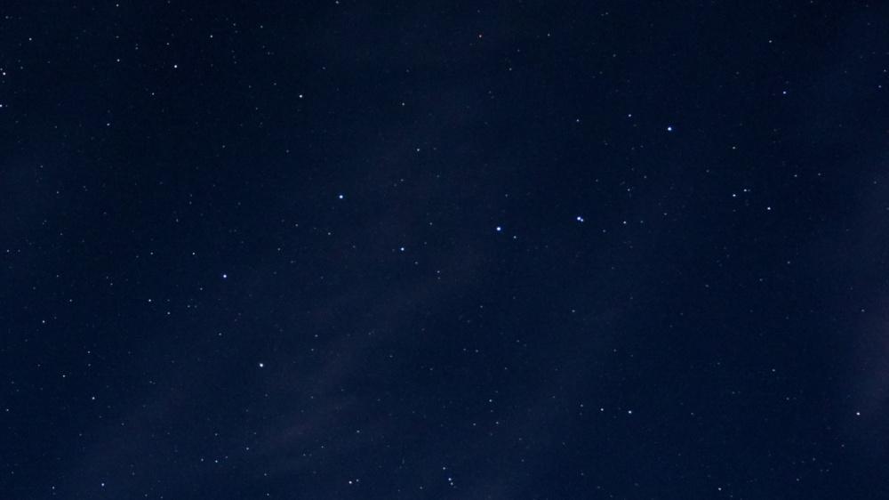 北斗七星2rDSC09912
