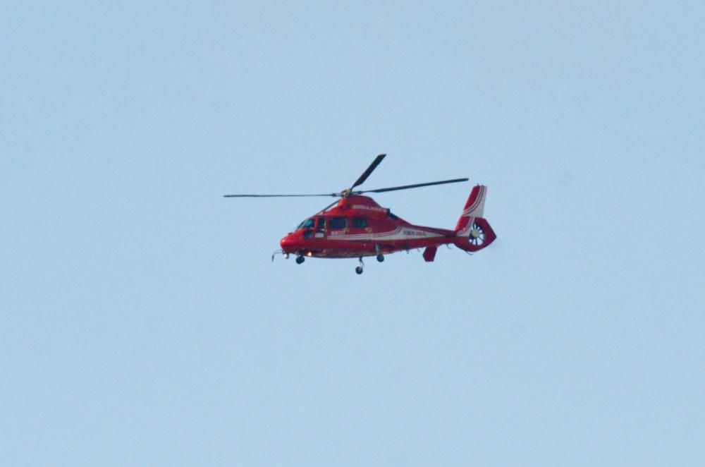 ヘリコプターDSC_4443