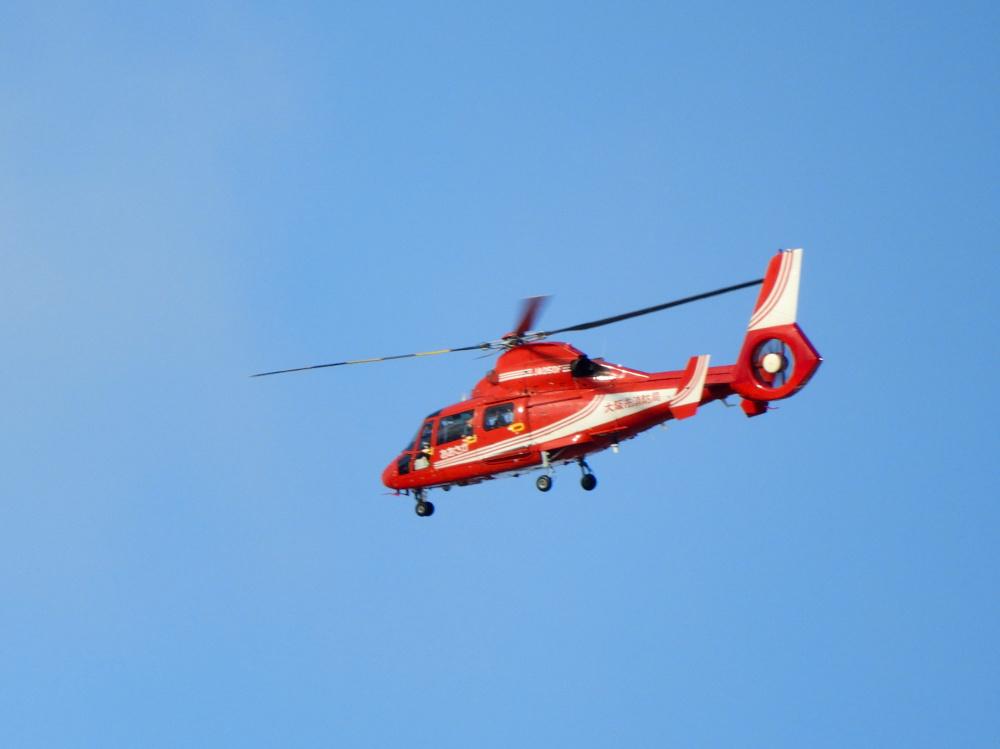 ヘリコプターDSCN2668