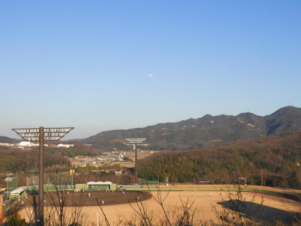 防災公園DSCN3526