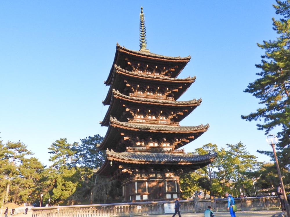 興福寺DSCN4839