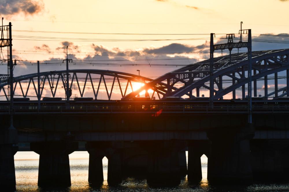 淀川大橋DSC_2980