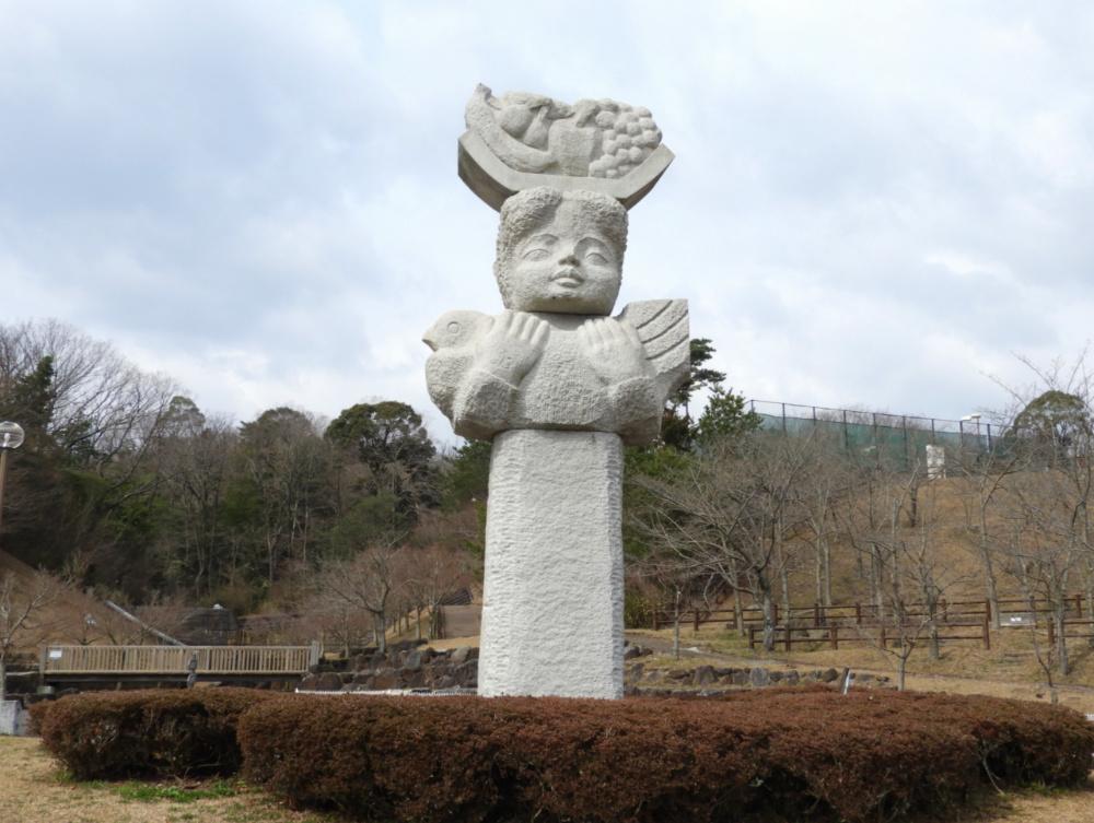 山麓公園DSCN5392