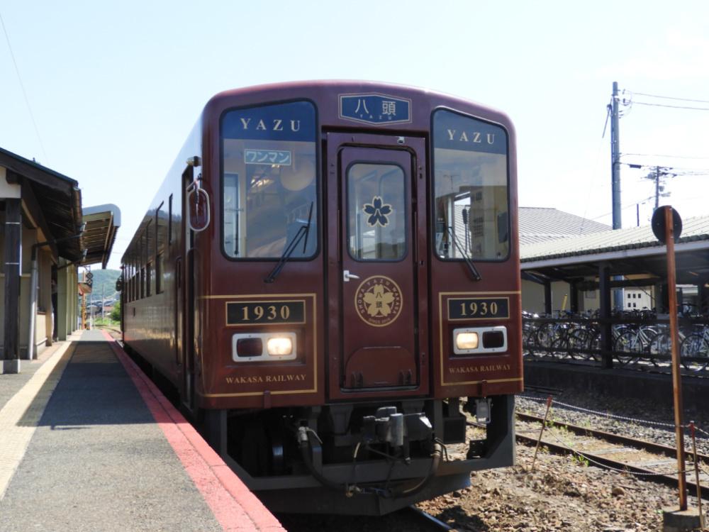 若桜鉄道DSCN7218