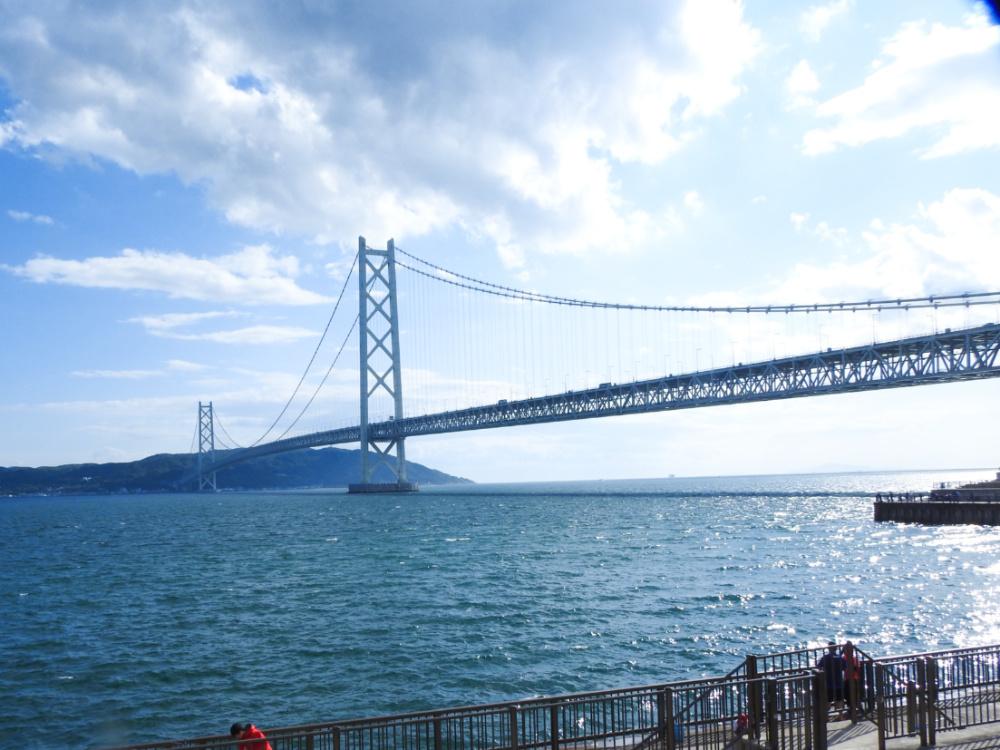 明石海峡大橋DSCN5608