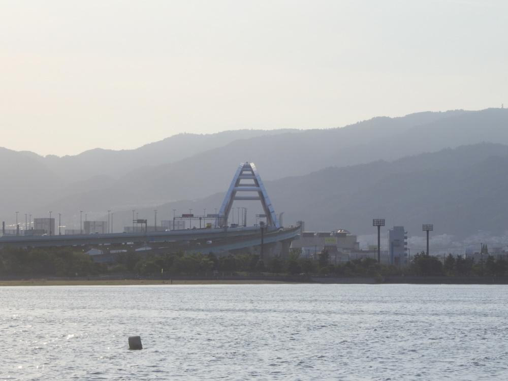 甲子園浜DSCN6833