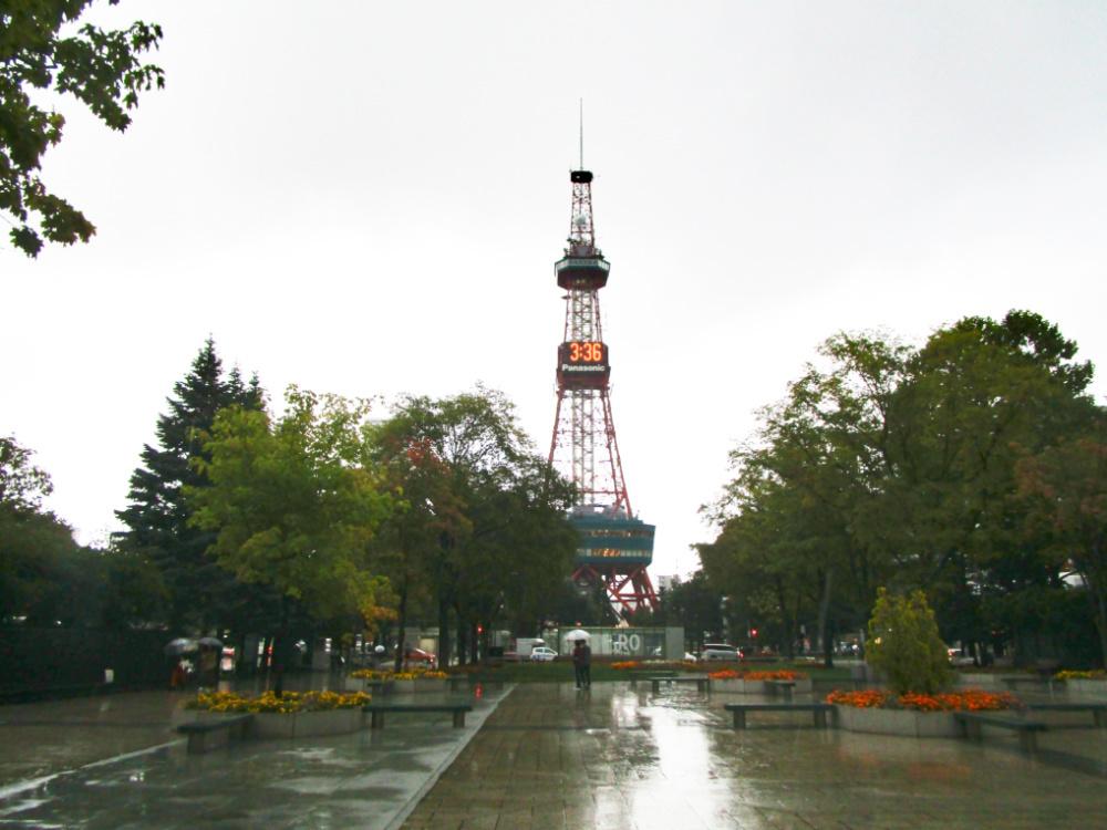 テレビ塔IMG_0141