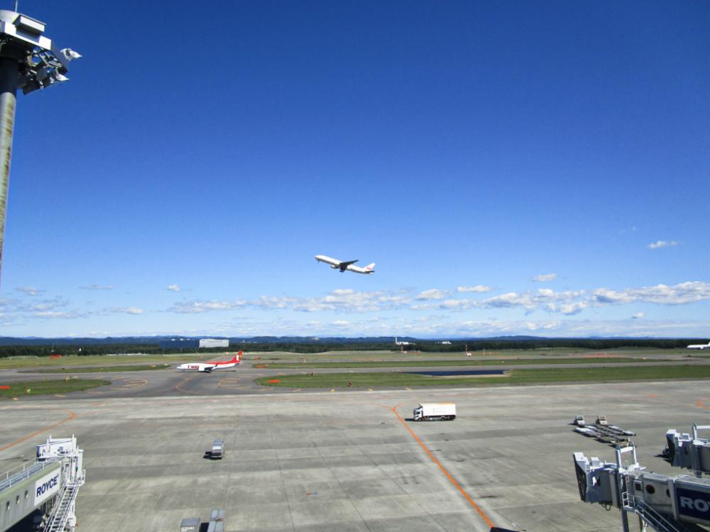新帯広空港MG_0165