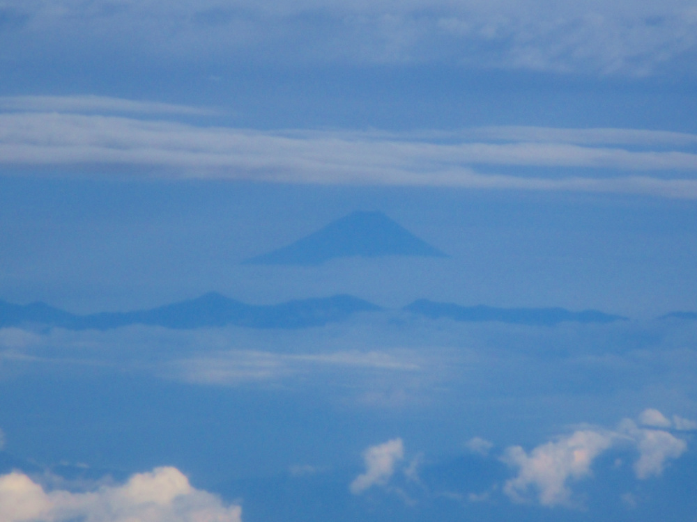 富士山IMG_0188