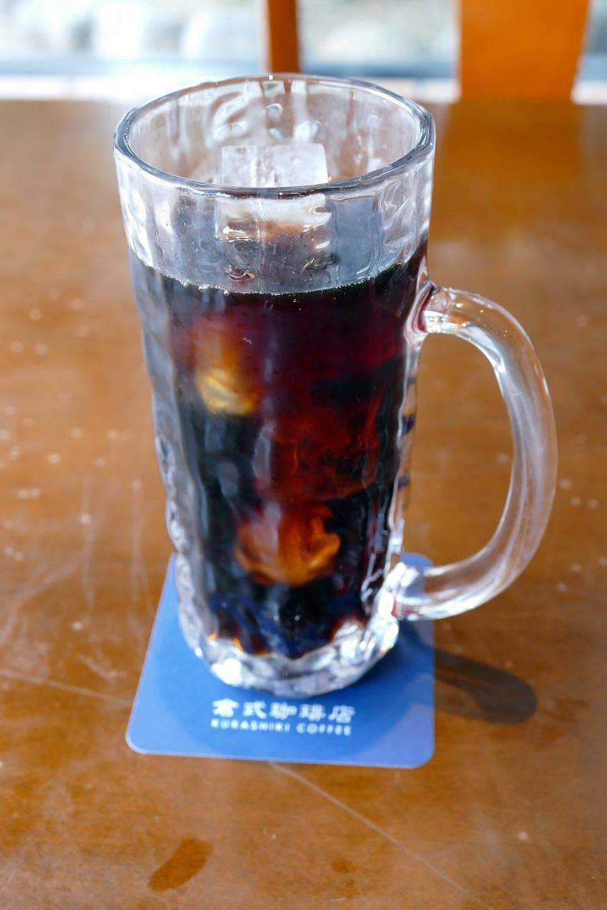 倉式珈琲店・ランチ(6)