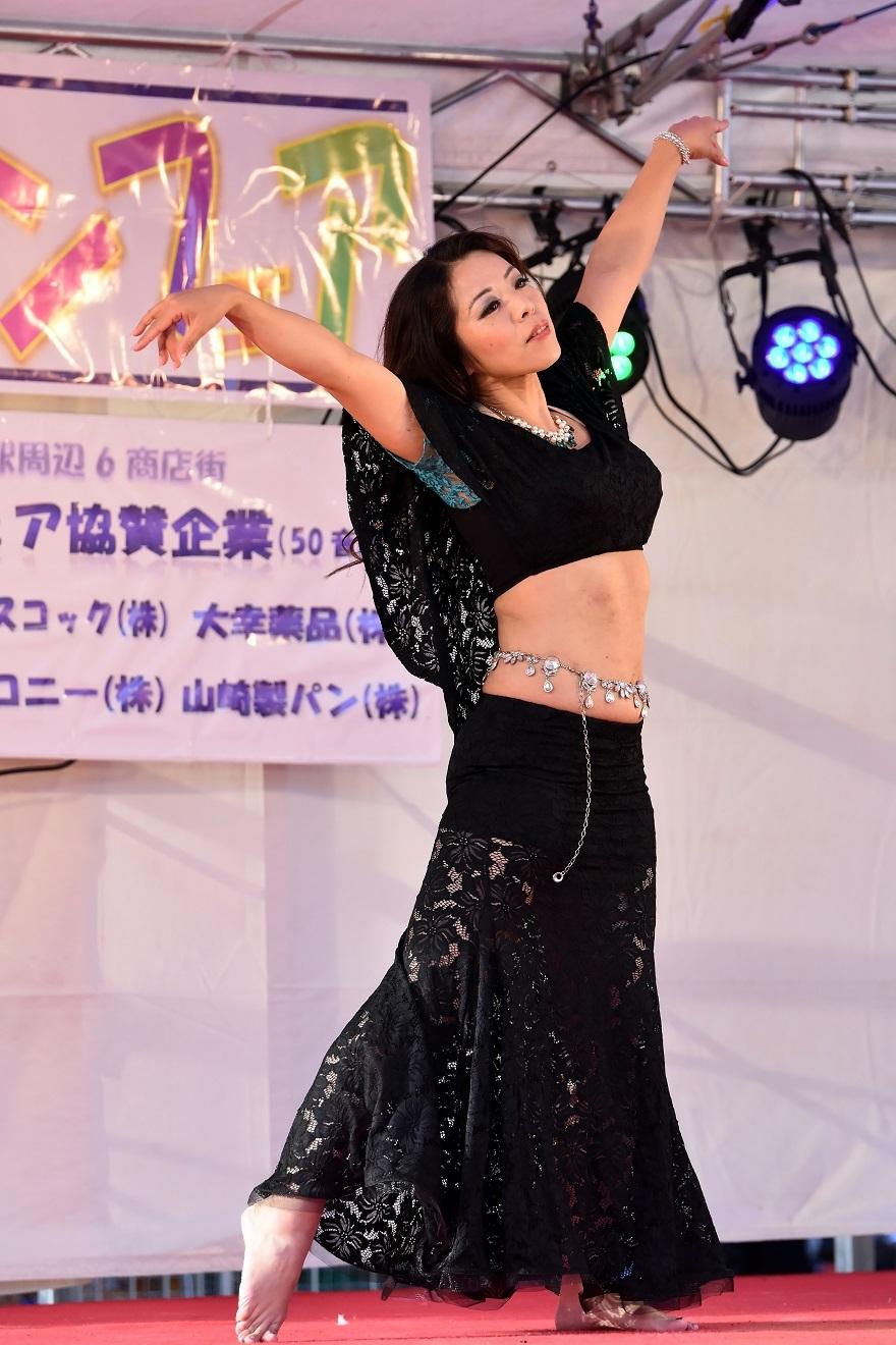 第15回すいたアジア・Ney lan#1 (31)