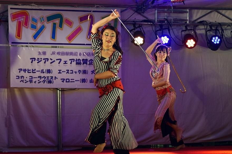 すいたアジア・ベリー#2 (00)